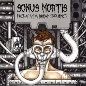 sonus_mortis_propaganda_dream_sequence_2014