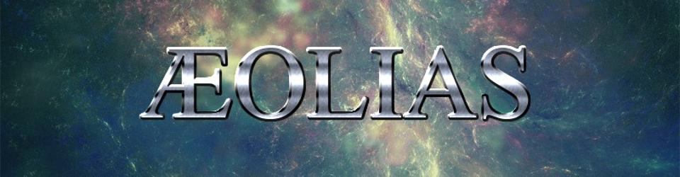 aeolias_logo-banner
