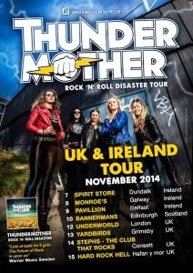 201411-tour_Thundermother