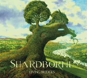 Shardborne_-_Living_Bridges_2015