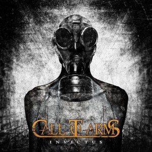 Call_To_Arms_-_Invictus_2015