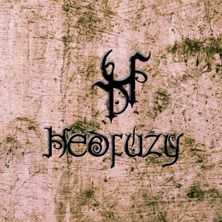 Hedfuzy_-_Hedfuzy_2015