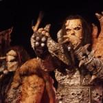 Lordi by Eoghan Murphy 7