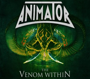 Animator_-_The_Venom_Within_2017