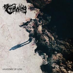 The_Crawling_-_Anatomy_Of_Loss_2017