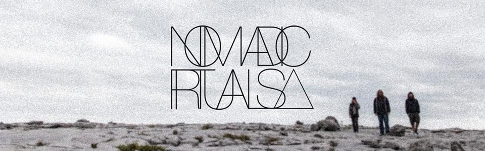 Nomadic_Rituals_banner