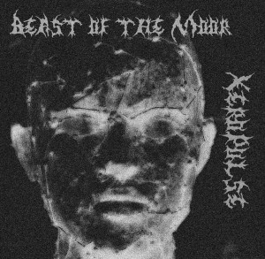 XeroPulse_-_Beast_Of_The_Moor_-_Demo2017