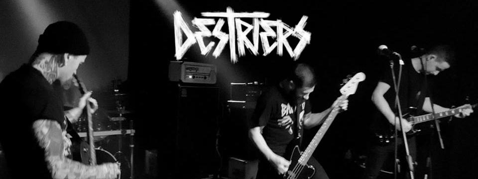 destriers_banner