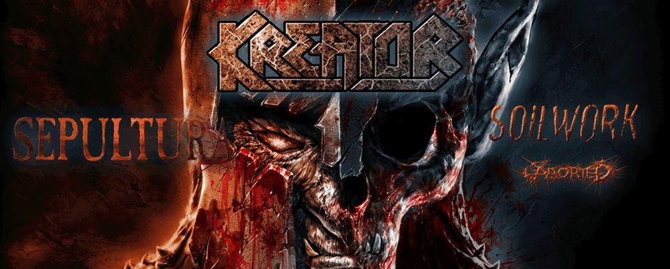 Kreator_Sepultura_Soilwork_Aborted_banner