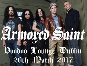 20170320_armored_saint_sinocence