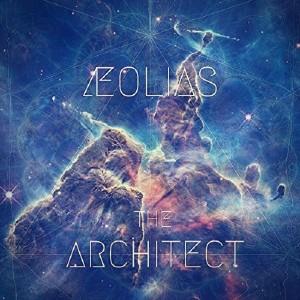 aeolias_-_the_architect_-_2017