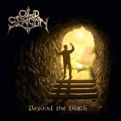 old_season_-_beyond_the_black_2017