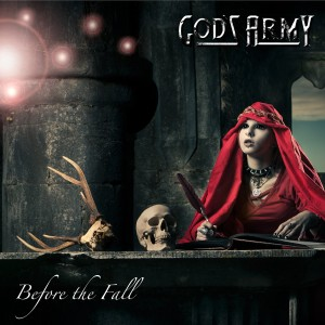 gods_army_-_before_the_fall_-_single2016