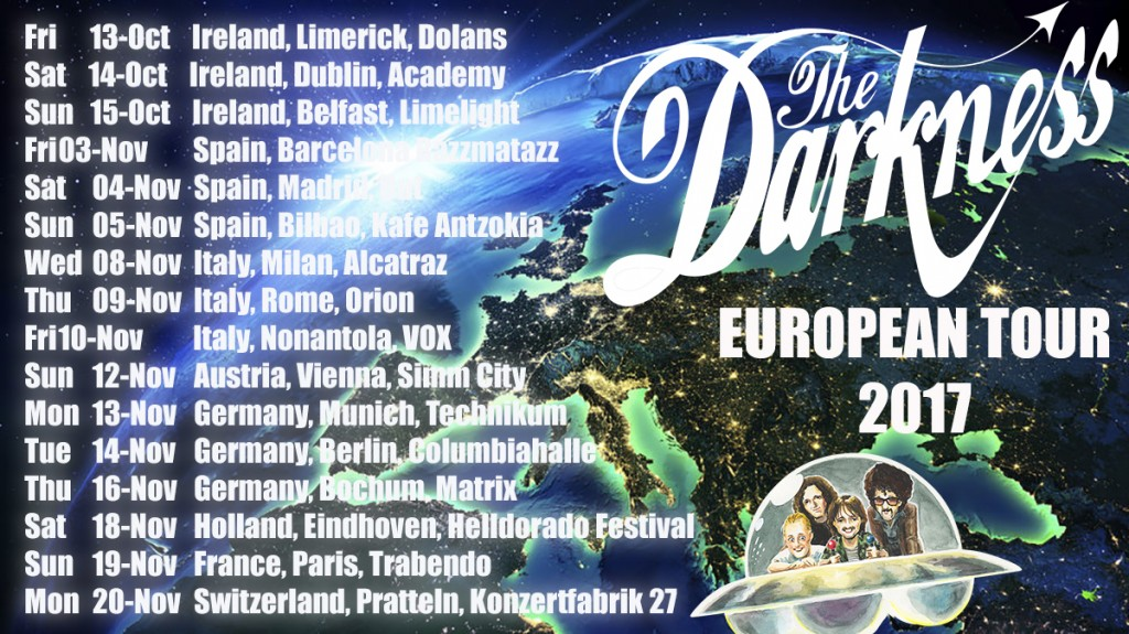 the_darkness_eu_tour_2017
