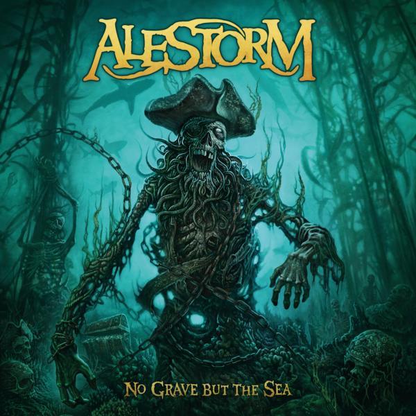 alestorm_no_grave_but_the_sea_2017
