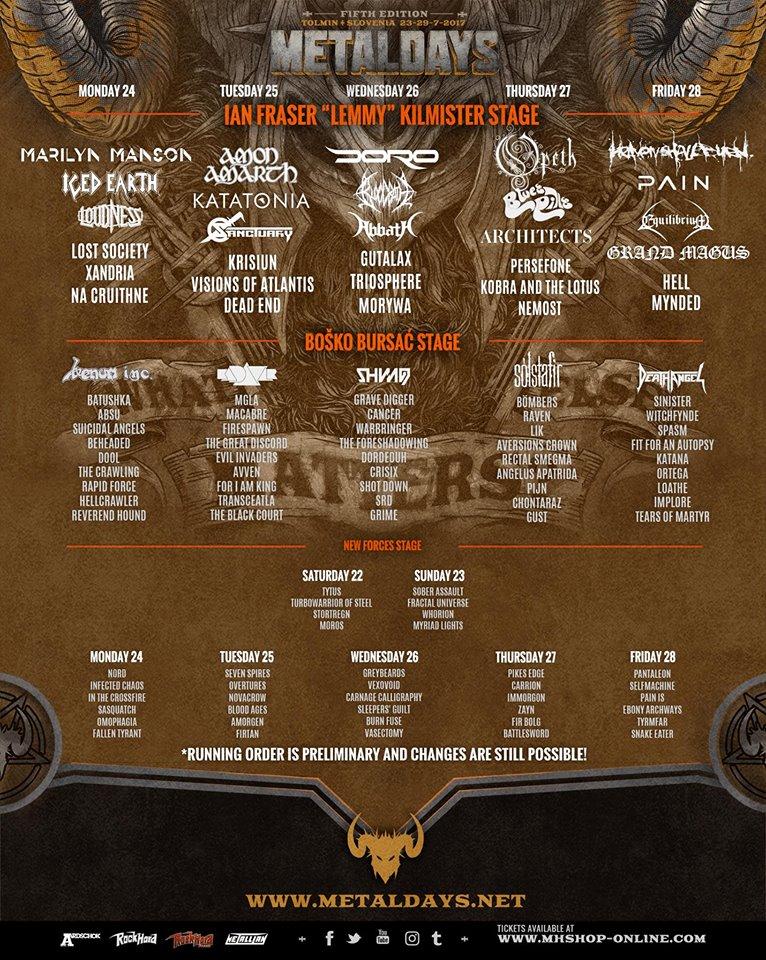 metaldays_festival_slovenia2017