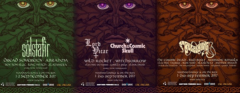 20170901-02_-_emerald-haze-festival