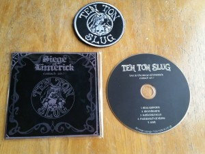 ten_ton_slug_-_live_at_the_siege_earrach_2017_-_cd-patch-bundle