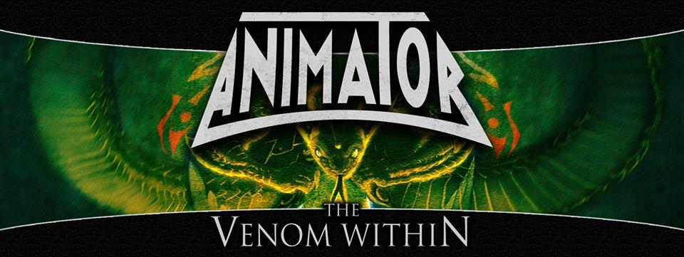 animator_venom_banner