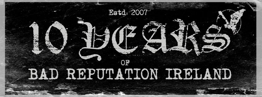 bad_reputation_10_year_anniversary_banner