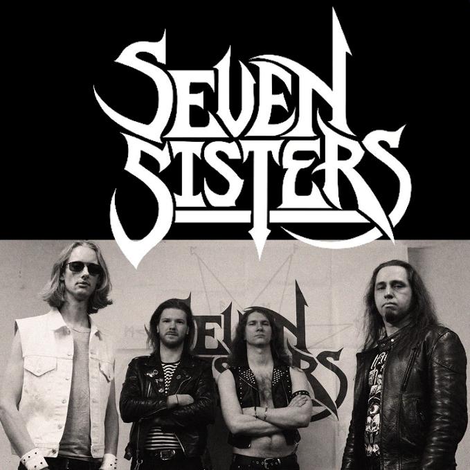 seven_sister