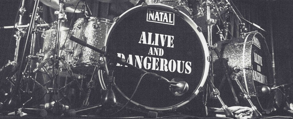20170921_Brian_Downeys_ALIVE_AND_DANGEROUS_01