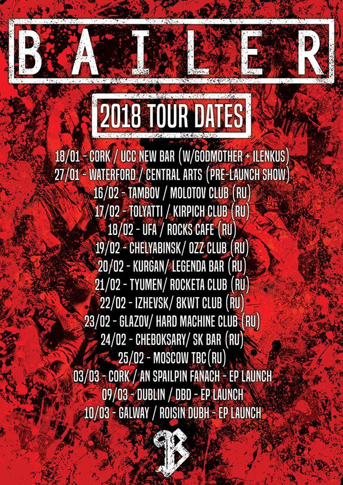 201801-02-03_-_BAILER_tour