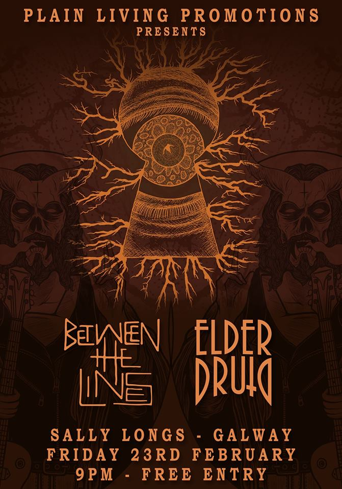 20180223_Between_The_Lines_Elder_Druid