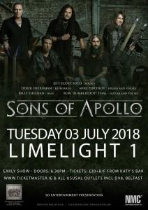 20180703_Sons_Of_Apollo