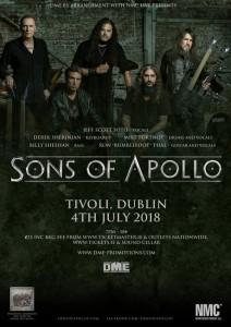 20180704_Sons_Of_Apollo