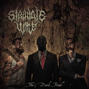 Strangle_Wire_-_The_Dark_Triad_2018
