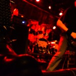 20180320_Cannibal_Corpse_203053