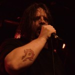 20180320_Cannibal_Corpse_203445