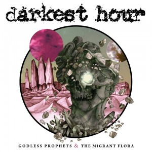 Darkest_Hour_GPaTMF_2017