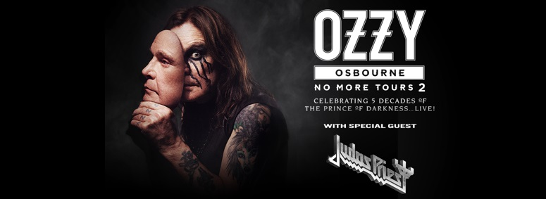 Ozzy-Priest-Banner