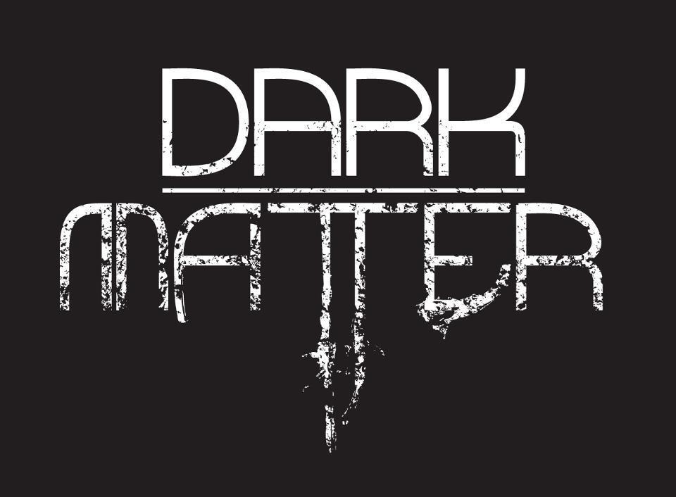 dark_matter_1_logo