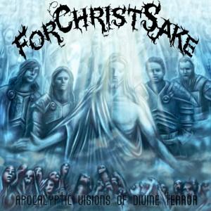 forchristsake_AVODT_2013
