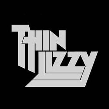thin lizzy irish metal archive rh irishmetalarchive com Primordial Band Primordial Band