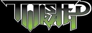 twisted_wrath1_logo