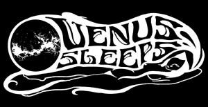 venus_sleeps_logo