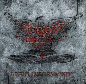 Legion_of_Wolves_-_Legio_Lvporvm_XIV_2014