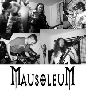 Mausoleum_band