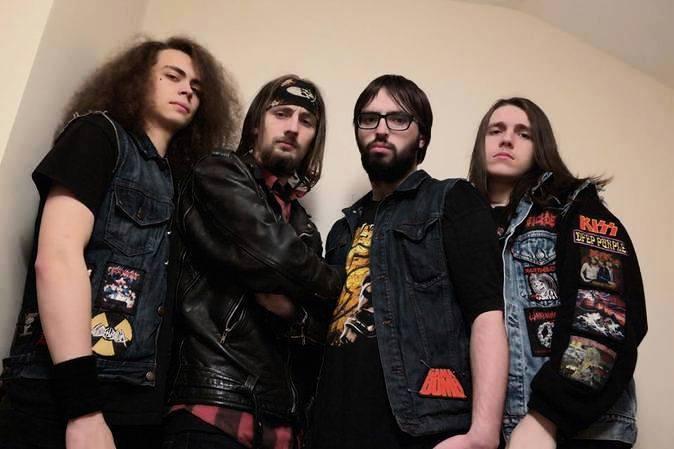 Acid_Age_band