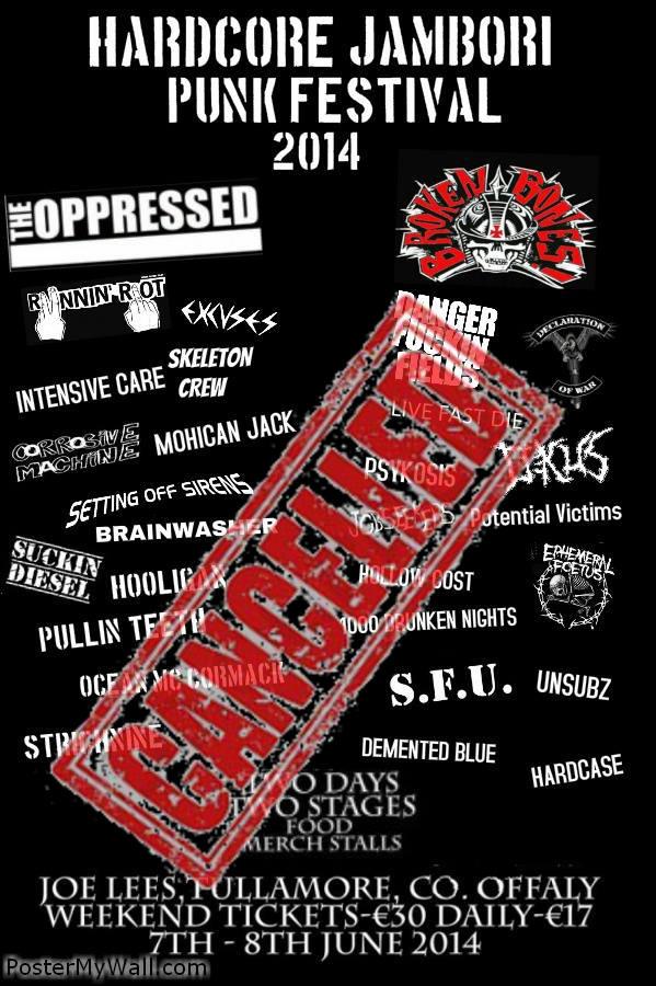Hardcore_Jambori_Fest_2014