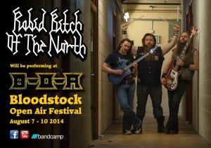 RBOTN-Bloodstock2014