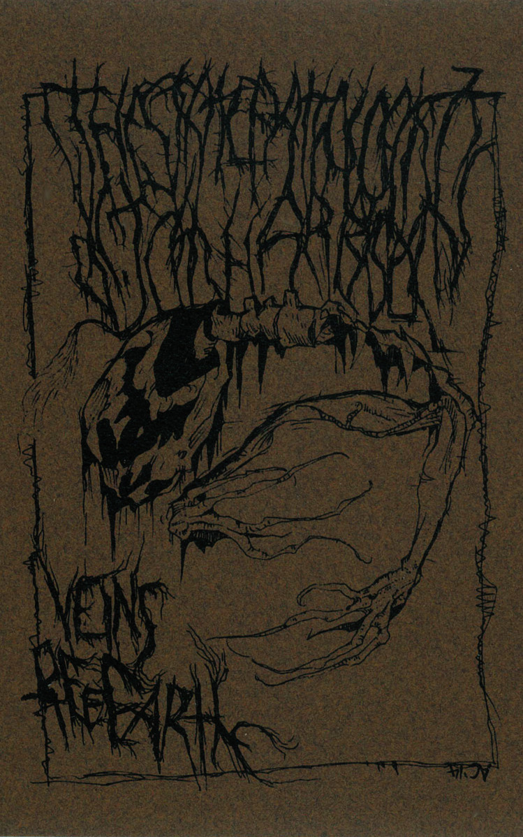 The_State_Pathologist_Veins_Of_The_Earth_2002-re-issue2014