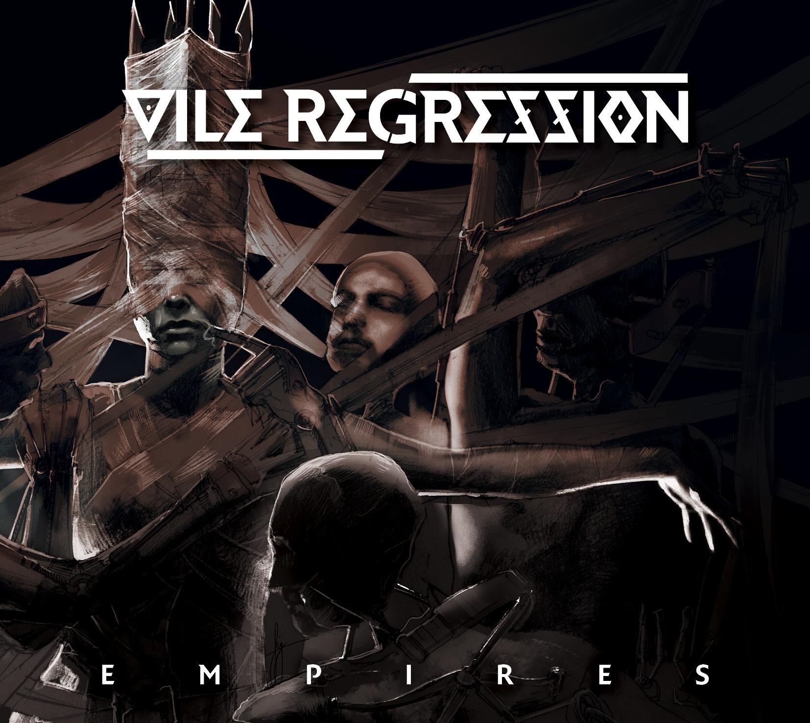 Vile_Regression_Empires_2014