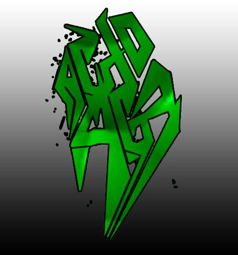 acid_age_logo