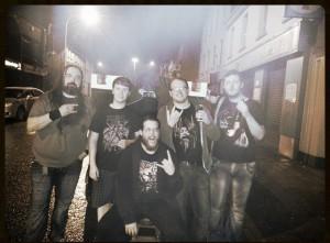 astralnaut_band1