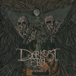 darkest_era_severance_2014